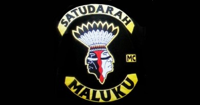 satudarah-mc-patch-1100x550