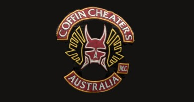 coffin-cheaters-mc-patch-logo-840x420