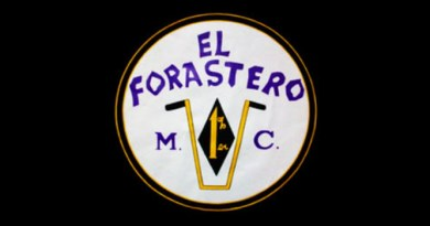 el-forastero-mc-patch-logo-700x350