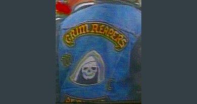 grim-reapers-mc-patch-logo-alberta-canada-700x350