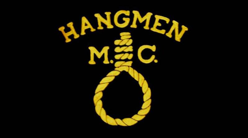 hangmen-mc-patch-logo-980x490