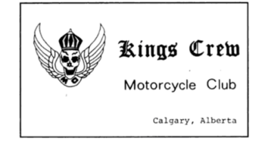 Kings Crew MC Courtesy Card-500x250