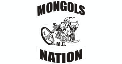 mongols-mc-patch-logo-1490x745
