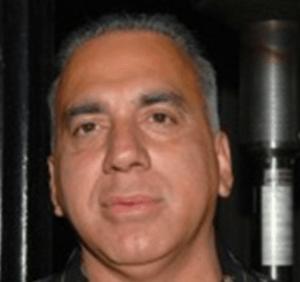 Ruben Doc Cavazos