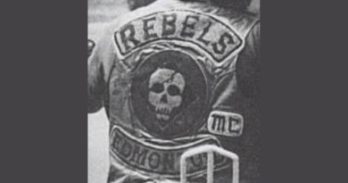 rebels-mc-patch-logo-canada-1142x571