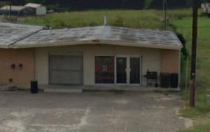 Sin City Deciples MC Clubhouse Sumter South Carolina