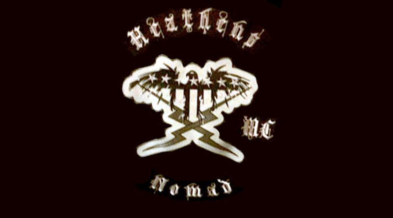 Heathens MC Patch Logo-1000x500