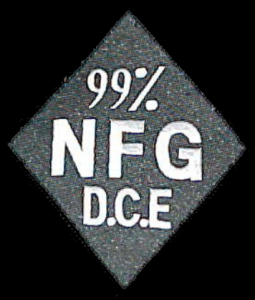dc-eagles-mc-99-nfg-patch