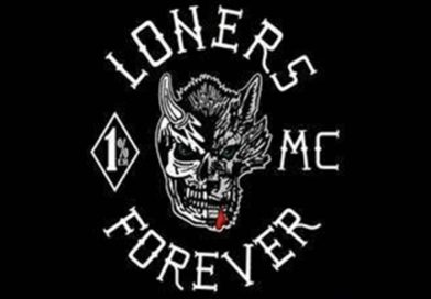 Loners MC (Motorcycle Club)