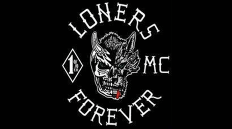 loners-mc-patch-logo-1200x600