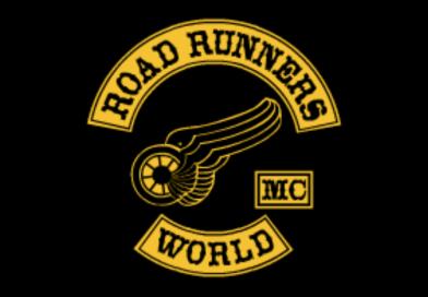 Road Runners MC (Motorcycle Club)