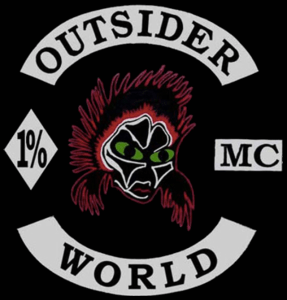 outsider-mc-patch-logo