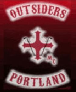 outsiders-mc-patch-logo