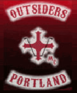 outsiders-mc-patch-logo