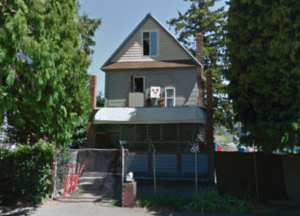 outsiders-mc-clubhouse-tacoma-wa