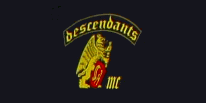 Descendants MC patch logo-800x400