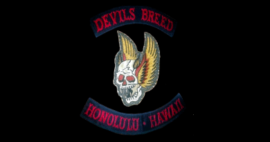 Devils Breed MC Patch Logo-1000x500