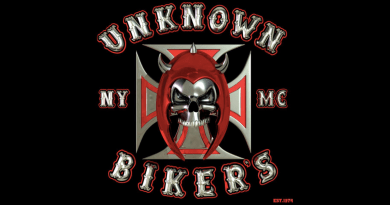Unknown Bikers MC patch logo-1200x600
