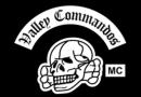 Valley Commandos MC (Motorcycle Club)