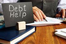 debt assistance
