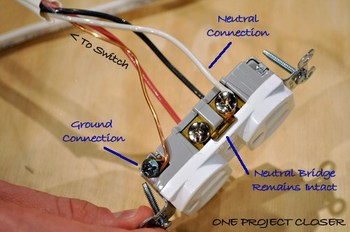 diagram 6 wire outlet wiring diagram full version hd