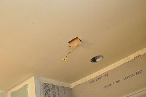 https www oneprojectcloser com how to install a retrofit bathroom vent fan