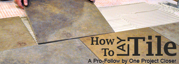self leveling cement to level
