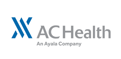 AC Health Expands Retail Network with Generika Drugstore and FamilyDOC