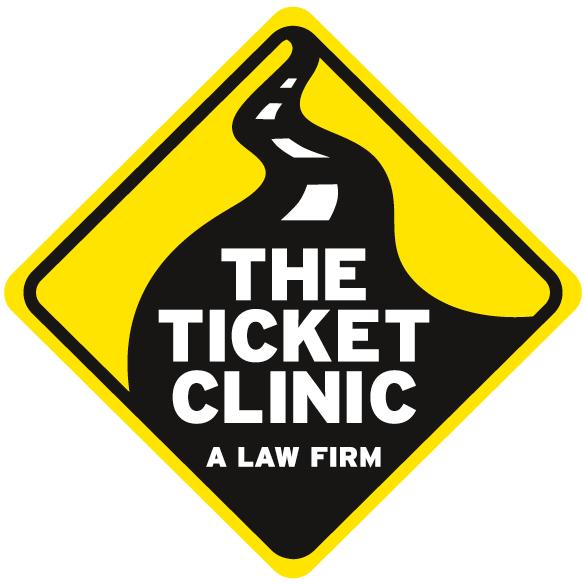 Ticket Clinic
