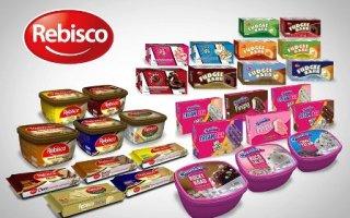 REBISCO Global Success Story