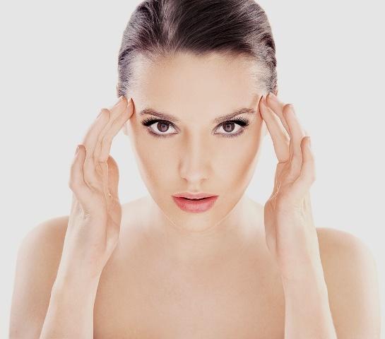 ProActive Skin Treatments
