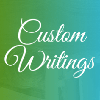 Custom Writings