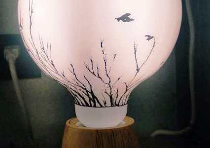 Landlite Philippines lighting design trends 2019