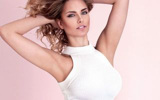 breast-augmentation-miami