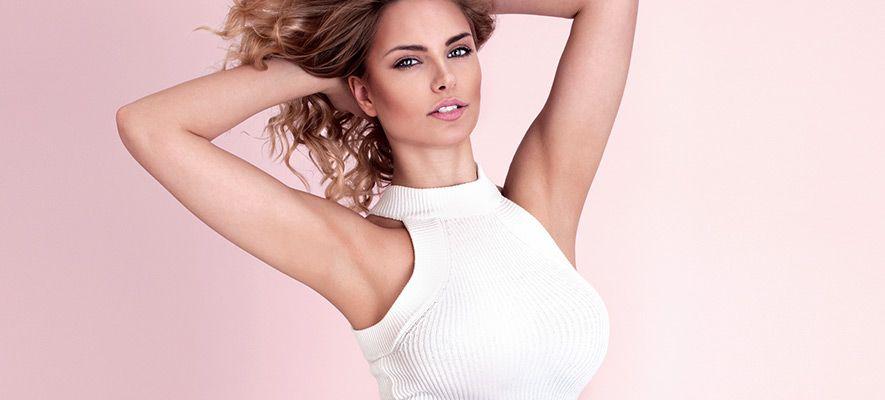 breast-augmentation-miami