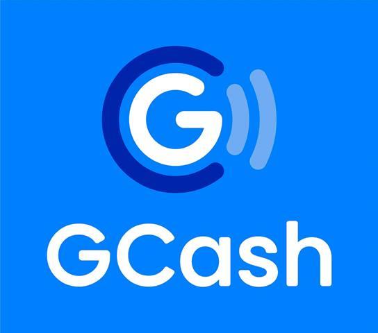 GCash GSave Account