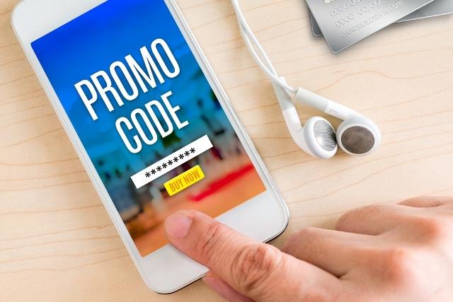 Go Promo Codes