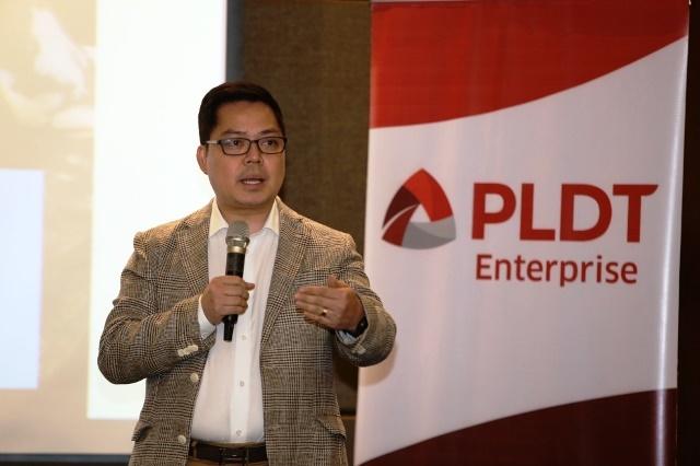 RCBC Lito Villanueva