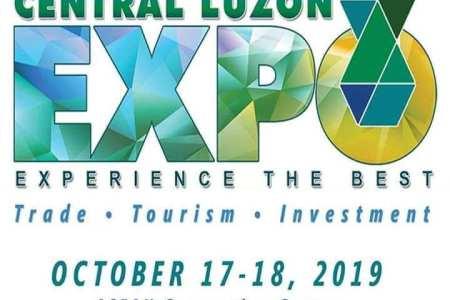 Central Luzon Expo 2019