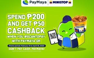 PayMaya-Ministop