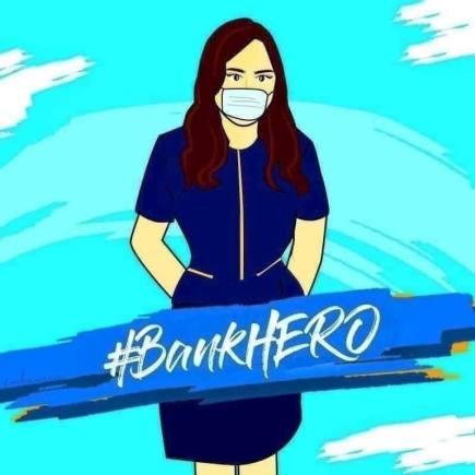 BDO #MyBankHero