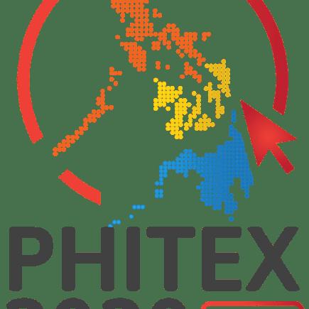 PHITEX Goes Virtual
