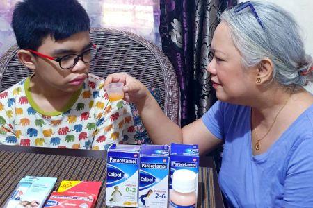 Calpol GSK Consumer Healthcare