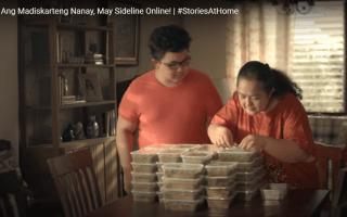 PLDT Home Homepreneurship