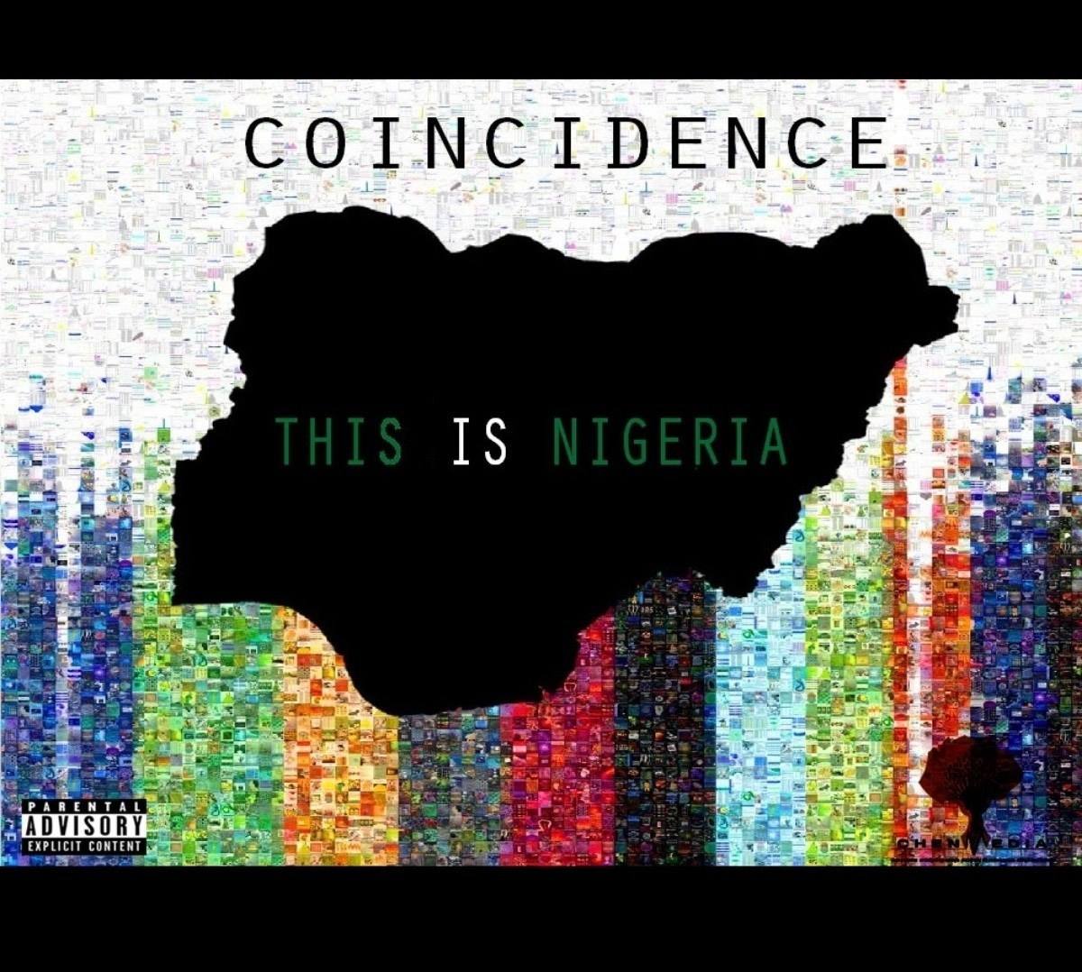 https://i1.wp.com/www.oneraceconcepts.com/images/COINCIDENCE-THIS-IS-NIGERIA-ARTWORK.jpg