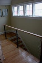 farmhouse-stair