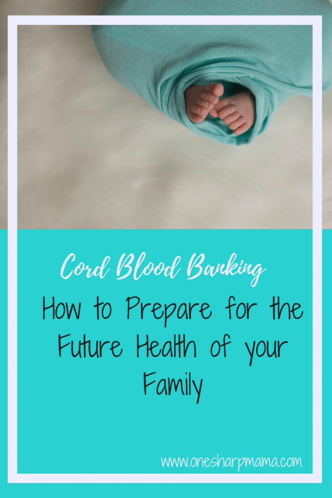 #ad Find out if becoming part of the #cordbloodregistry family is something you need to think about during your pregnancy. @cordbloodregistry @cordblood #newmomtips