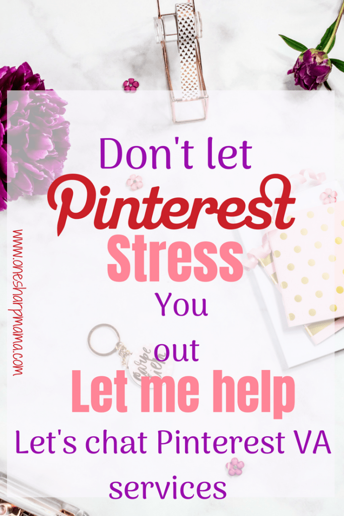 #blog #blogginghelp #newblogger #growyourblog #pinterest #pinterestVA #helpwithpinterest Are you in need of help with Pinterest? Want to grow your traffic to your blog? Don't understand Pinterest and how it can help your blog grow? Gather all your questions and tasks you need help with that pertain to Pinterest and lets chat Pinterest VA services. I can customize Pinterest VA packages and services for you. Let's conquer Pinterest together. Find out how Tailwind can help your Pinterest grow