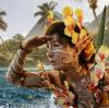 Jenny Williamson - COG Bio pic - Photomanipulation by Jayel Draco
