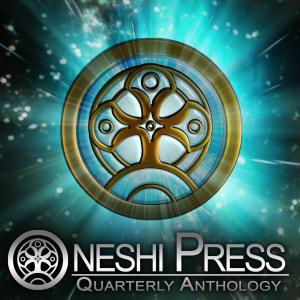 Submit to the Oneshi press Anthology